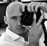 Cédric CHORT : Autoportrait (Extrait)