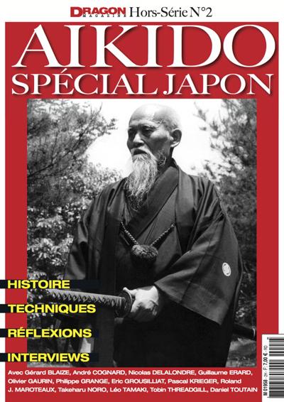 Dragon Magazine hors série N°2