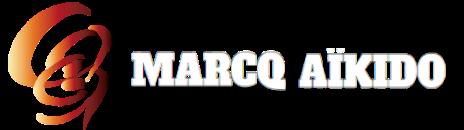 Marcq Aïkido