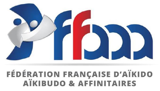 Nouveau logo de la FFAAA